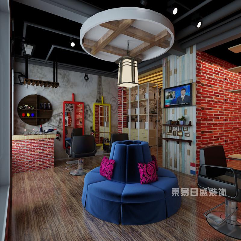 loft风格装修效果图,复式房屋装修图,200平米复式楼装修效果图