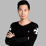设计师肖长青