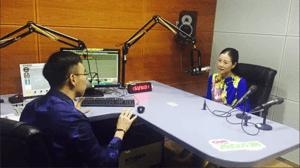 如何做好企业管理,自我管理——东易日盛总裁杨劲