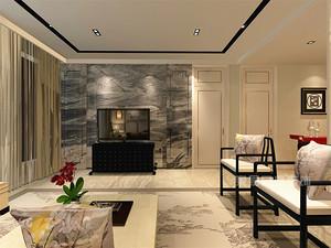 266平米的别墅设计图,简单元素打造舒适家园