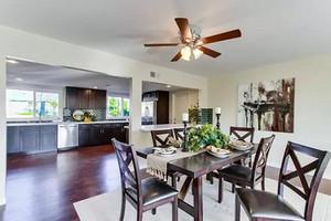 家居装修环保攻略,装修必备--太原东易搜集整理