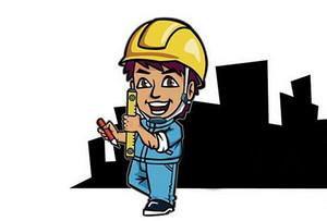 靠谱的装修公司有哪几个特点?自己买材料找施工队更省钱吗?