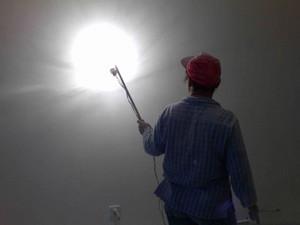 装修刮腻子刮几遍 装修墙面的6大步骤