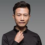 原创国际·墅装设计师张辽