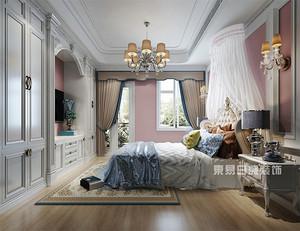 卧室装修注意这6大点 失眠从此不再来