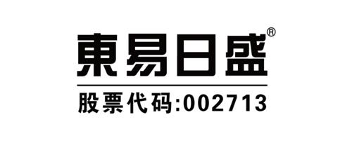 再一个全球 Top1,中国美再登巅峰(图六)