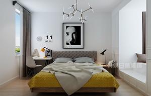 新房装修图片集锦,你家的装修风格选对了吗?