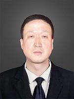 项目经理王新强