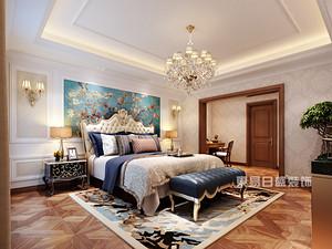卧室装修有哪些注意事项?