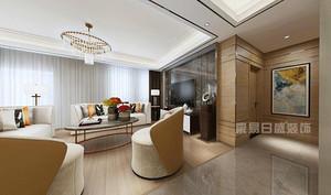 想要装修有情调的墙面来,首先要选对墙面装修的环保材料