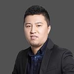 设计师王海东