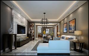 12个让你家舒适实用的装修设计原则