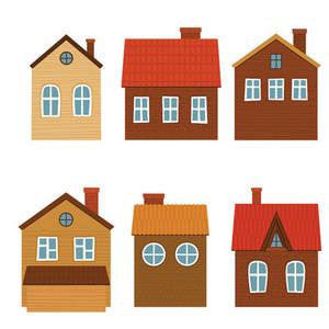 儿童房如何正确选材?装修儿童房如何更好的选材?