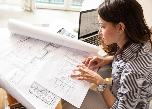 家装设计师设计费如何收取