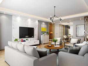 东易日盛装修公司专业解读:新房装修如何验收?