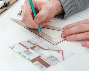 房屋装修预算清单内容是什么?房屋装修预算包括哪些?