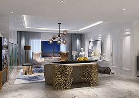 北京别墅装修公司 必须知道的家居装修知识