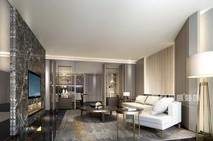 大连室内装修铺实木地板和复合地板一样工艺 吗?