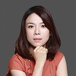 设计师韩艺薇