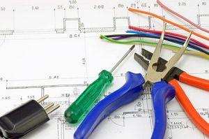 家庭装修如何电工验收?