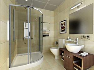 洁具卫浴的分类及安装验收