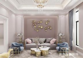 苏州家装客厅沙发怎么选购 内行人教你选择沙发