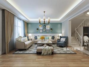 深圳室内装修|新房装修了解一下装修风格的多样性
