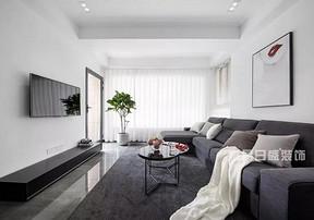三室一厅怎么装修?应如何装修设计?