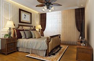 北京别墅大宅装修卧室隔音的技巧