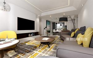 深圳68平米房装修预算报价,深圳68平米房装修要多少钱