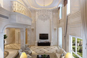 北京室内装修:装修需要哪些材料?详细的装修材料清单