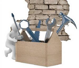 为什么装修公司报价都不同呢?装修公司报价的差异有哪些?