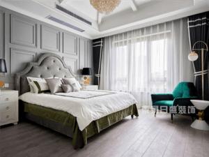 五个超级实用的卧室装修技巧