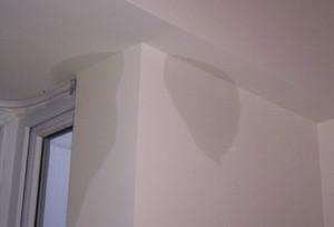 墙面渗水要如何处理