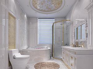 卫生间设计要点 卫生间设计要注意哪些事情