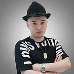 优秀级设计师王丹峰