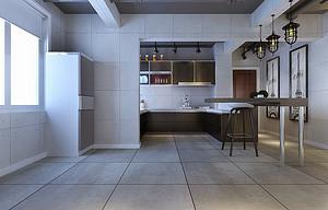 廊坊装修中厨房和卫生间水管铺设工程要如何验收呢?