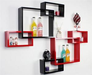 四大经典创意隔板设计 卫生间这样设计超乎想象