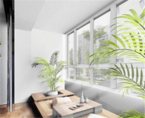 90平米房屋如何做装修预算?(图二)