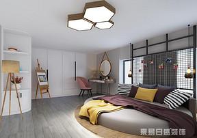 三室两厅房子怎么装修好 房屋装修注意事项有哪些