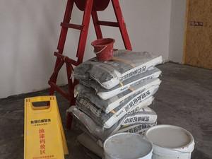 兰州室内极速PK10方案网页公司通知你,油漆工程验收的10大留意事变