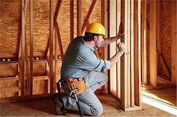 木工装修材料