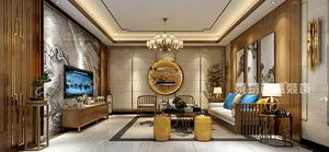 中式风格装修不再单一丨复古优雅起来让您惊艳