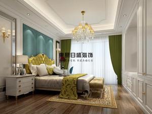地板安装有损耗 如何避免装修花费冤枉钱