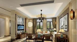 室内设计有哪些重要意义?