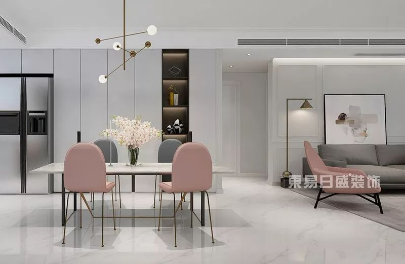昆明装修,家居软装设计要点或家居设计注意事项有哪些?