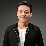 副主任设计师杨进