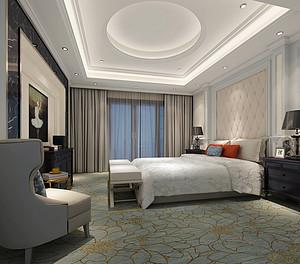 窗帘与家具颜色搭配3大技巧