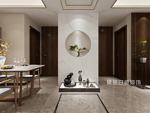 深圳旧房翻新|老房子换新颜怎么做到的?