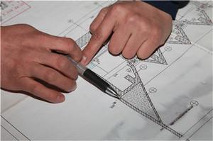 如何选择合适且优质装修公司?选择装修公司应该注意哪些要点?